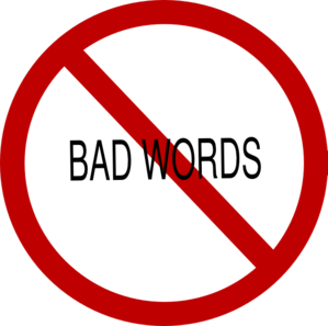 no-bad-words